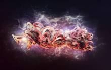 Abstract Art - Full HD Wallpaper