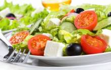 Salad Power for Weight Loss - Full HD Wallpaper