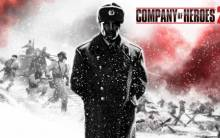 2013 Company of Heroes 2 Game - Full HD Wallpaper