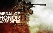 Medal of Honor 2 Game - Full HD Wallpaper