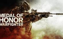 Medal Of Honor WarFighter Game - Full HD Wallpaper