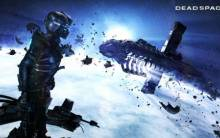 2013 Dead Space 3 Game - Full HD Wallpaper