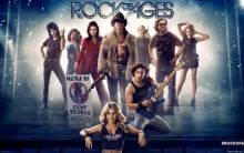 Rock of Ages 2012 Mov... - Full HD Wallpaper