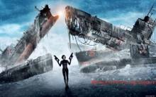 Resident Evil Retribution - Full HD Wallpaper