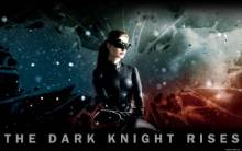 The Dark Knight Rises Official 3 - Full HD Wallpaper
