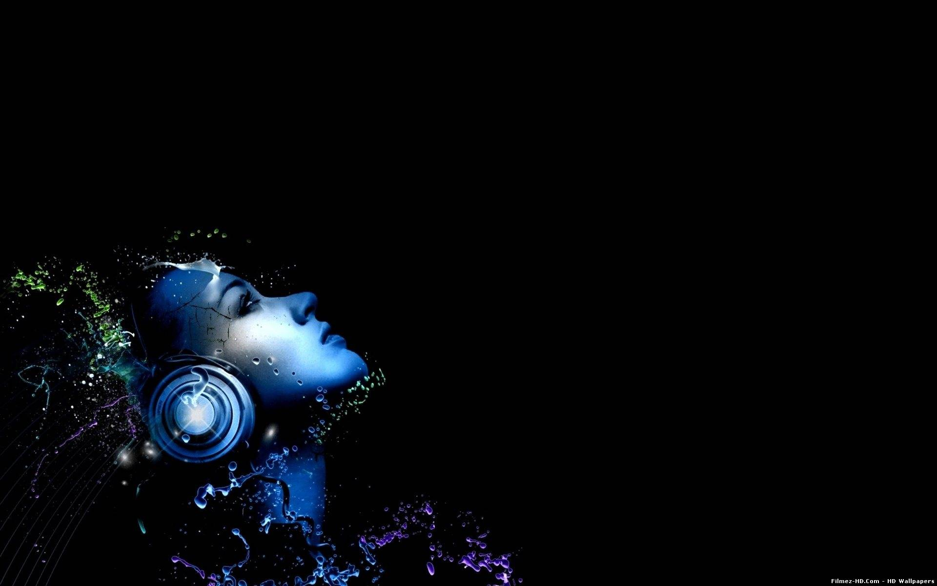 Live through music hd music wallpapers widescreen pictures from live