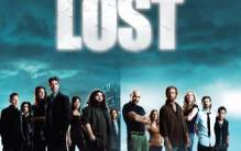 Lost 2010 - Full HD Wallpaper