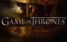 Game Of Thrones HBO Series - Full HD Wallpaper