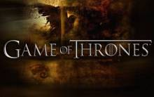 Game Of Thrones HBO Series - Full HD Wallpaper