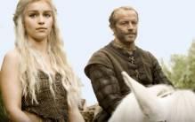 Game Of Thrones HBO - Full HD Wallpaper