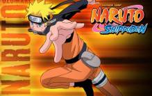 Best Picture of Naruto - Full HD Wallpaper