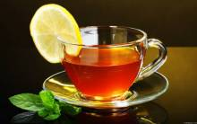Cup of Tea - Health ... - Full HD Wallpaper