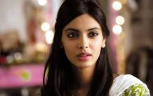 Diana Penty in Cocktail Movie - Full HD Wallpaper
