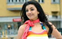 Kajal Agarwal South Actress - Full HD Wallpaper