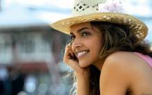 Deepika Padukone in Cocktail Movie - Full HD Wallpaper