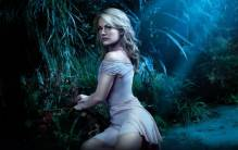 Anna Paquin in True Blood - Full HD Wallpaper