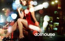 Eliza Dushku in Dollhouse - Full HD Wallpaper